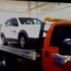 National Towing