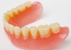 Ardin Manalo-Dentist - Orlando, FL