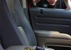 Spartan emergency roadside assistance - Mason, MI