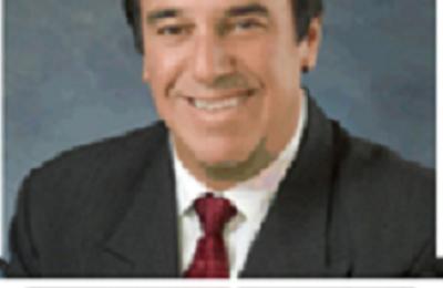 Rubinstein Leonard A Md Faacs Md Pa - Sarasota, FL