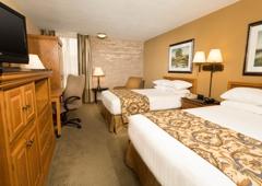 Drury Inn & Suites San Antonio Airport - San Antonio, TX
