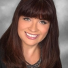 Edward Jones - Financial Advisor:  Patricia Krenos