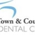 Town & Country Dental Care
