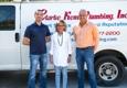 Clarke Kent Plumbing - Austin, TX