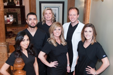 Dalton Family Dentistry