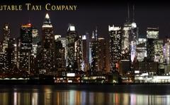 B & B Taxi