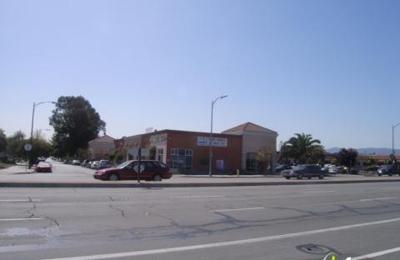 Lee's Sandwiches - San Jose, CA