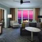 The Ritz-Carlton, Half Moon Bay - Half Moon Bay, CA