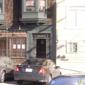 James S Mori & Assoc - San Francisco, CA