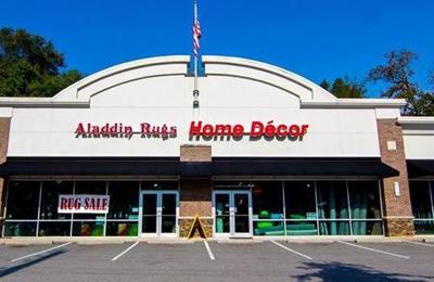 Aladdin Rugs Home Decor North Little Rock