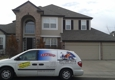 Cline Quality Painting - Littleton, CO