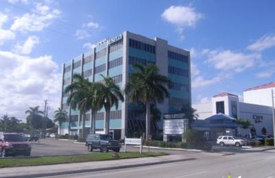 Caffe' Italia - Fort Lauderdale, FL