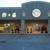 Universal Taekwondo-Hapkido & Student Care Facility, Inc.