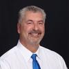 Mark Sanman - Ameriprise Financial Services, Inc.