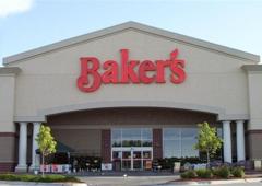 Baker's Supermarkets - Omaha, NE