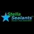 Stella Sealants - Natural Stone & Concrete Sealer