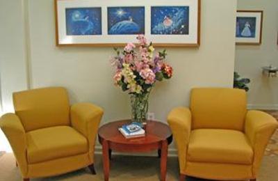 Mary Alice O'Connor Family Center - Burbank, CA