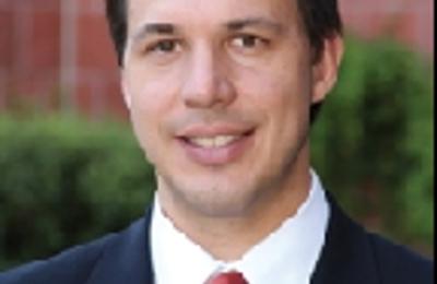 Dr. Paul Jacob Kokorowski, MD - Boston, MA