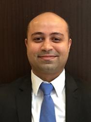 Vishal Chotai - Ameriprise Financial Services, Inc.