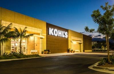 Balboa Mesa Shopping Center - San Diego, CA