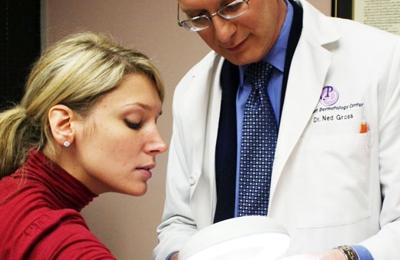 Piedmont Dermatology Center Dr Gross 314 Fairy Street Ext Ste D