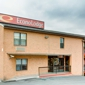 Econo Lodge - College Park, MD