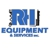 RH Equipment & Services, Inc.