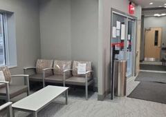 MEDEX DIAGNOSTIC and TREATMENT CENTER LLC - Forest Hills, NY