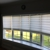 Eastend Blinds & Window Treatments, Inc.