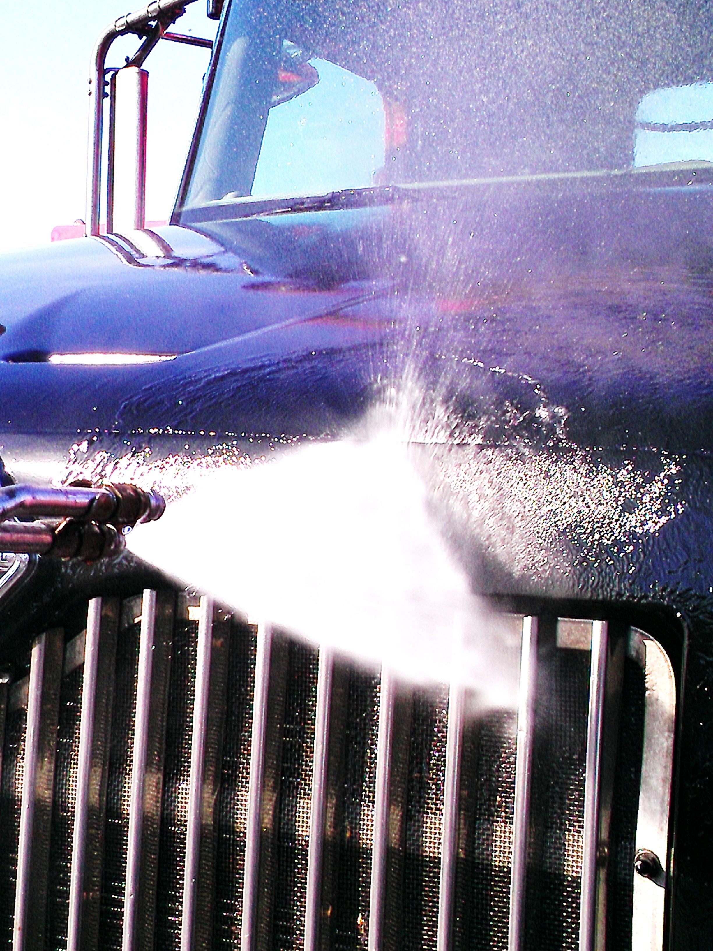 Industrial Pressure Works 1575 Highway 411 NE Ste 106