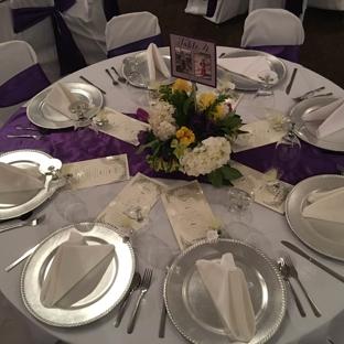 Ray's Plaza Banquet Center - Cape Girardeau, MO
