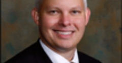 Dr. Bryan K Behne, MD - Shenandoah, TX
