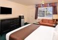 Americas Best Value Inn & Suites Flagstaff - Flagstaff, AZ