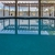Country Inn & Suites By Carlson, Panama City Beach, FL