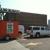 U-Haul Moving & Storage of St Clair Shores