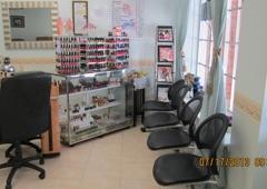 Jade's Hair & Nail Salon