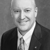 Edward Jones - Financial Advisor: Michele D Kaiser