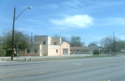 Armando A Niebla DDS - San Antonio, TX