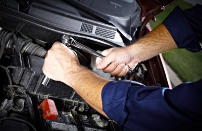 Phil's Pro Auto Service - Greeley, CO