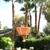 Furnished Phoenix Apartments @ Zazu Pannee Park