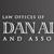 Law Offices of Dan Allan & Associates