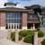 National American University-Ellsworth AFB Extension