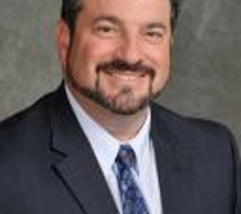 Edward Jones - Financial Advisor: Rob Adams - Adams, MA