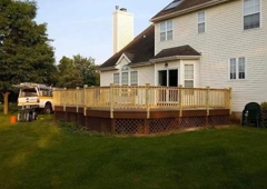 Home Glow Home Repairs, LLC - Bridgewater, NJ