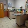 Blackbob Pet Hospital