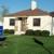 Keller Williams Classic Properties Realty