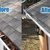 Roof Cleaning  LLC