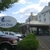 Hotel Indigo Basking Ridge - Warren