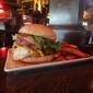 Baker Street Pub & Grill - Austin, TX