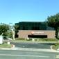 US HealthWorks - San Diego, CA